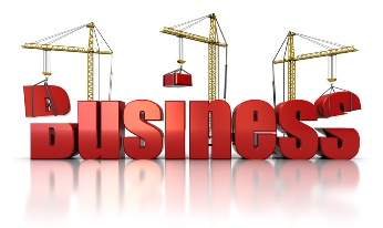 building business knowledge